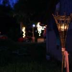20 Jahre Götzenmühle - Hopf Fest